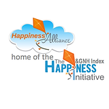 Happiness Logo.png