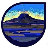 Rio Puerco Logo.png