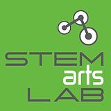 STEMartsLab Logo.png