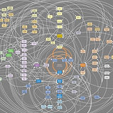 SQ system diagram.jpg