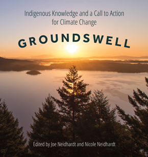 7483.groundswell-indigenous-knowledge-and-a-call-to-action-for-climate-change.main.b3rw6d6
