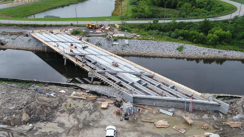 IMMC - Vehicular Bridge.JPG