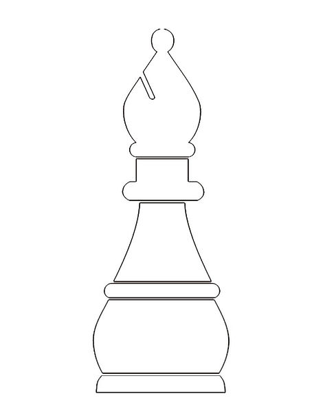 Chess-Piece-Bishop_edited.jpg