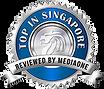 topinsingapore_logo.png