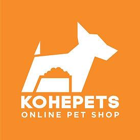 kohepets_logo.jpg