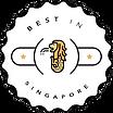 bestinsingapore_logo.png