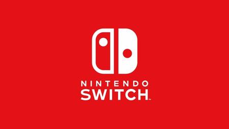 Nintendo - Pokemon Snap