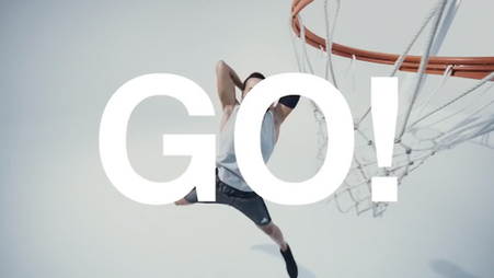 "Pocari Sweat ""Jelly and go"" / Otsuka Pharmaceutical Co., Ltd."