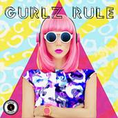 SUREFIRE-0113 Gurlz Rule