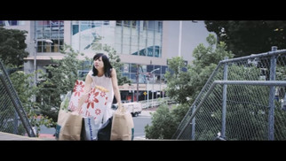 ION Dance Pocari Sweat / Otsuka Pharmaceutical Co., Ltd.