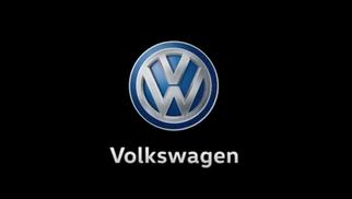 Tiguan / Volkswagen