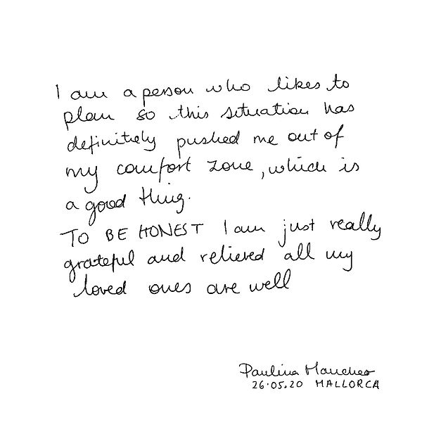 Paulina_Text.jpg
