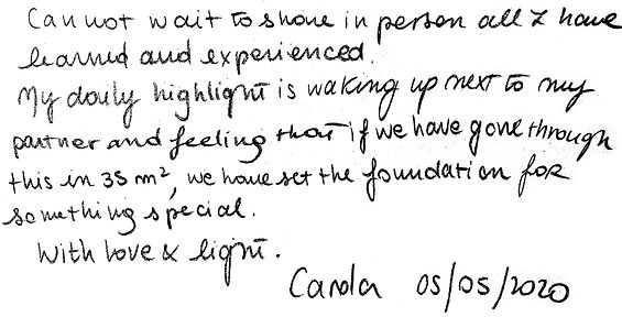 Carola_Text_2.jpg