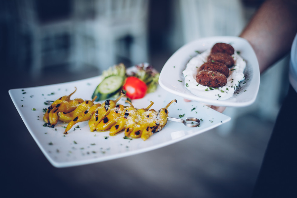 Webauflösung_-_Greek_Food_Olympia_(48_v