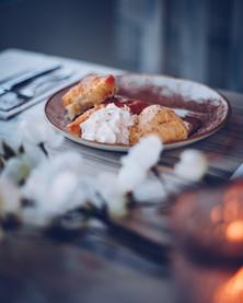 Webauflösung_-_Greek_Food_Olympia_(117_