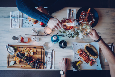 Webauflösung_-_Greek_Food_Olympia_(88_v