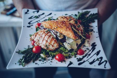 Webauflösung_-_Greek_Food_Olympia_(74_v