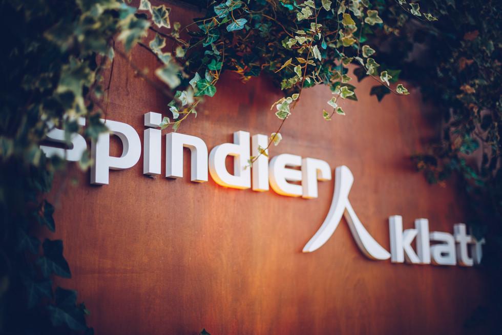 Spindler_&_Klatt_Webauflösung_(2_von_13
