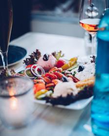 Webauflösung_-_Greek_Food_Olympia_(46_v