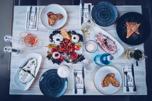 Webauflösung_-_Greek_Food_Olympia_(27_v