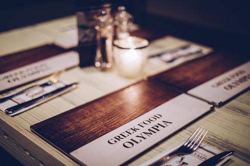 Webauflösung_-_Greek_Food_Olympia_(148_