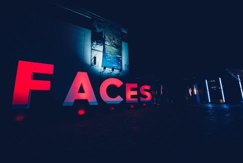 New_Faces_Award_Webauflösung_(48_von_11