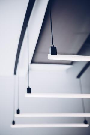 Haus_Ungarn_-_Galerie_-_50cm_-_Webauflö