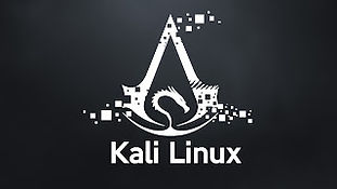 kali_linux_background_by_saintj123-d8xf3