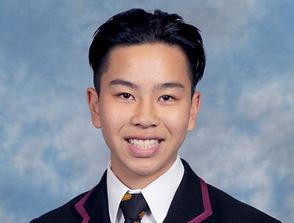 Desmond Chau, SHINE, MicroCavity