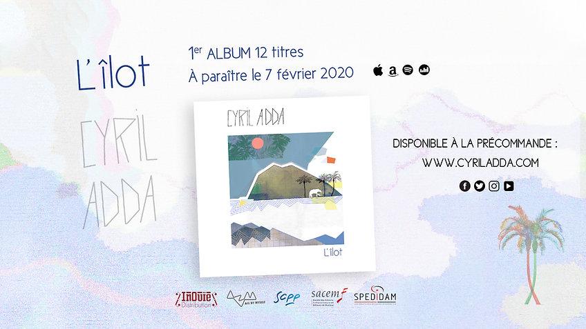 Carton promo-V3.jpg