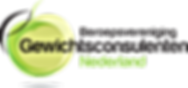 BGN_Logo_transparant_png_file.png