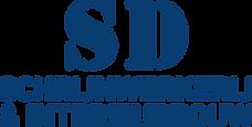 SD Schrijnwerkerij & interieurbouw.png