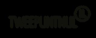 tweepuntnul_logo-zwart.png