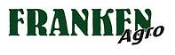 Franken AGRO.png