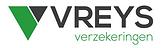 Vreys.png