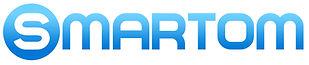 Logo_Smartom.jpg