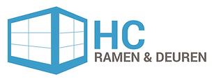 HC Ramen.png