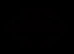 zwaluwhoeve logo.png