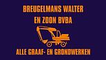 Breugelmans & Zn.png