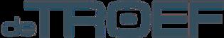 Logo_Troef.png