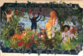 mural agua IAD (2018).jpg