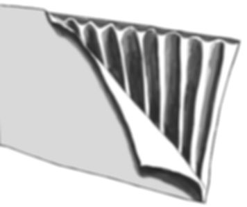 corrugated cardboard2 (2020_01_21 06_25_