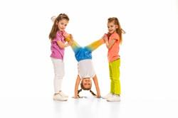 the-kids-dance-school-ballet-hiphop-stre