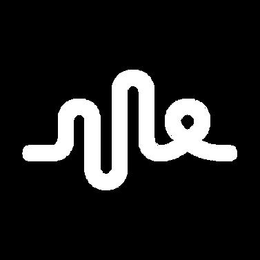 move arte_symbol_white.png