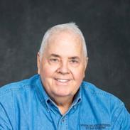Ted Sparkuhl