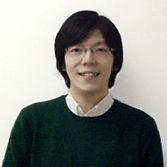 concept-CEO11.jpg