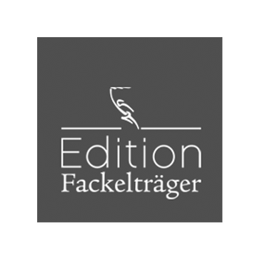 Fackeltraeger.png