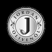 Jordan-Olivenoel.png