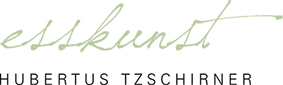 esskunst_logo_Highres.png