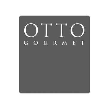 Otto-Gourmet.png
